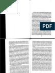 eikón_Iconografía+clàssica_guía+básica+para+estudiantes