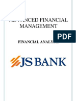 JS BANK AFM_SUMMER2013s.docx