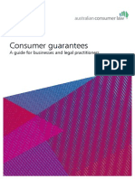 consumer_guarantees_guide.pdf