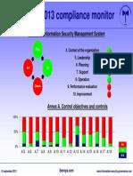 27001_2013 Dashboard.pdf