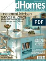 Good Homes 2011-2012 - Winter.pdf