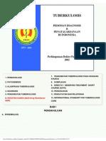 TB Pedoman & Penatalaksanaan di Indonesia.pdf