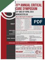 Print-A3-ACCS-poster.pdf