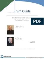 Scrum Guide - 2011.pdf