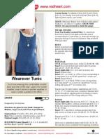 LW2835_0.pdf