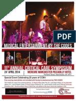 Print-A4-Codes-poster.pdf