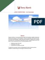 Cloud-Computing-Torry.pdf