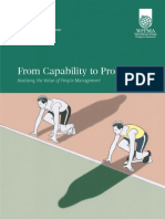 BCG-Realizing the value of people Management.pdf