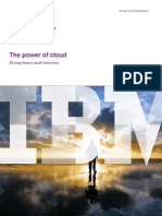 power-of-cloud-for-bus-model-innovation.pdf