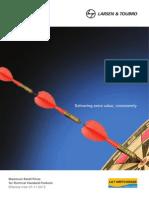 ESP Price List.pdf