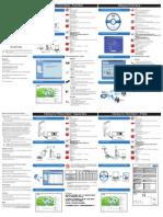 Q5145_RT_N13U_QSG_APAC.pdf
