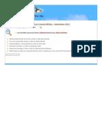 Sep_Books.pdf