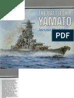 Anatomy_Of_The_Ship_-_The_Battleship_Yamato.pdf