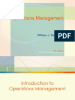 Chap001 - Introduction to Operations Management.ppt