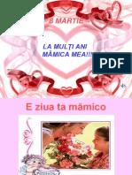 c_ntecde8martie_eziuatam_mico.pps