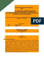 LAPORAN pkp.docx