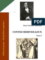 andersen_contes_tome1.pdf