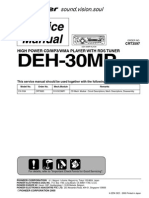 CRT3597_DEH-30MP.pdf