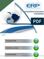 1 (gl)erp concept.pdf
