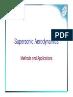 30 Supersonic Aerodynamics[1]