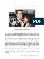 Fifty Shades of Grey Movie release date moved to Valentineýýýs Day 2015.pdf