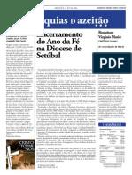 BP_a3_n11.pdf