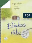 Eziukas.ruke.2011.LT.pdf
