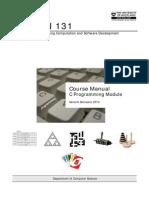 C_CourseManual_201dfg3.pdf