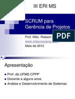 SCRUM-para-Gerência-de-Projetos-2012