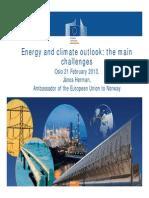 EU-slides_2013-02-21.pdf