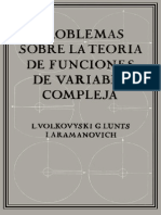 problem_teor_funciones_de_variable_compleja_archivo1.pdf