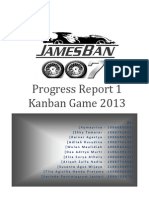 Progress report_james ban.pdf