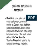 modelsim.pdf