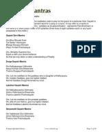 Gayatri Mantras.pdf