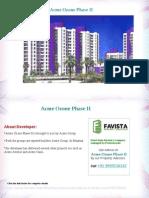 Acme Acme Ozone Phase II Payment Plan Call @ 09999536147 In Thane West, MumbaiOzone Phase II4.pdf