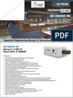 AM-DM2054-NM.pdf