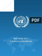 handbook NSIT MUN.pdf