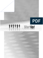 StartupCoolFacts_bw.pdf