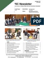 Newsletter 24 Edition_final.pdf