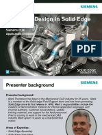 Assembly Design in Solid Edge A Hands-on Experience - Mark Thompson.pdf