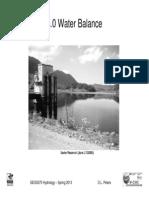 370_3_waterbal_Spring_13.pdf