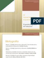 Aprenentatge experiencial.pdf