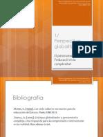 Perspectiva globalitzadora.pdf