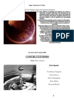 Seminario costruttivismo 2010.pdf