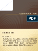 Refarat tuberkulosis.pptx