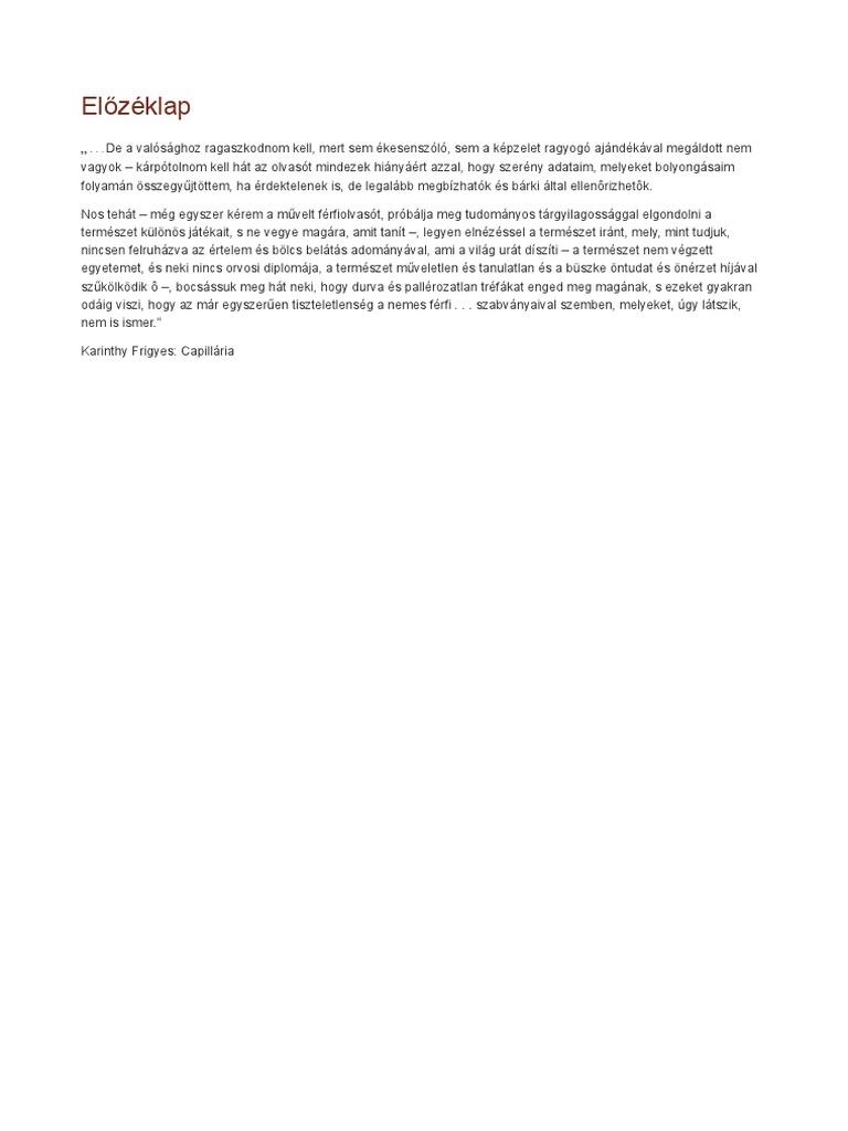Seborrheás pikkelysömör dermatitis kezelse, A seborhoea és a psoriasis
