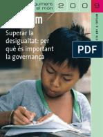 EDUCACIÓ PER A TOTHOM.pdf