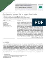 Choy_2012_Journal-of-Sound-and-Vibration.pdf