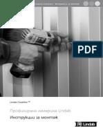 Lindab_Coverline_assembley_bg.pdf