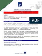 PJ - 01 Reforma de la Ley de Tráfico y Seg. Vial_COMU_COMU03_201106161418090209